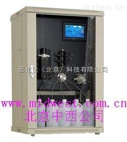 在線水質分析儀/在線水質監測儀型號:SRQ11/RQ-IV-P37庫號:M402337