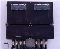 SFXM-S12/63K防水防尘配电箱