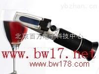 QT803- 511ATC-酒精折光仪