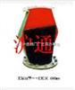 XH81型橡膠排污止回閥
