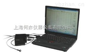 OPT-2000型光譜光度計