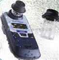 百灵达-便携式水中臭氧检测仪(水晶版) 型号:Palintest PTH 043 库号:M1692