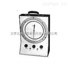 JC03-YBT-251-臺式精密壓力表