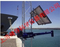 TideStar雷达式水位计/潮位仪/验潮仪