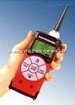 QT12-R4-GX-2003A-复合式多种气体检测仪
