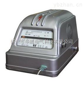 Q3-V交直流電壓表