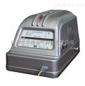Q4-V靜電電壓表全球zui低價