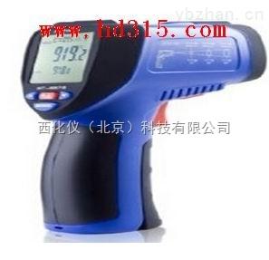 便携红外测温仪 型号:M174533库号:M174533