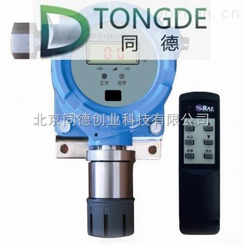 直销一氧化碳检测器/在线式CO检测仪