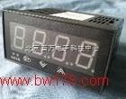 HG204-EU-05-智能数显温度调节仪