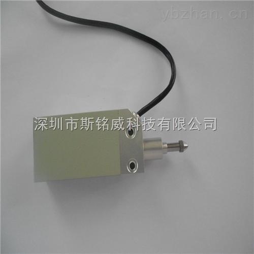 光栅传感器价格
