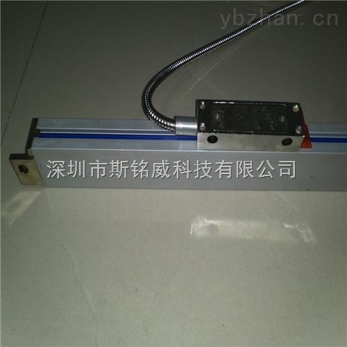 光栅电子尺价格