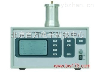 HG218-DZ3339-热重分析仪