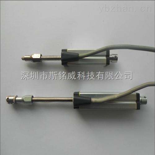 張力調節傳感器