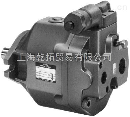热销日本油研柱塞泵MBB-01-C-30