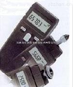 BXS11-TSY6-YS-20-激光测距测速仪, 纱线金属线纤维速度长度测量仪