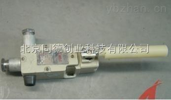 摆锤式人造板冲击试验机/人造板冲击检测仪