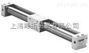 SMC正弦無桿氣缸REAR15-450-M9NL
