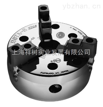 上海祥树国际急速报价Staubli 13-083 ,RMI200.30