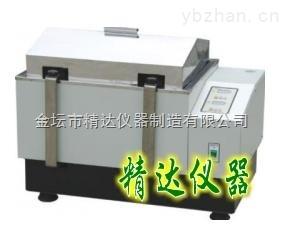 DSHZ-300A-旋转式水浴恒温振荡器