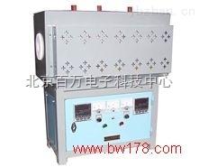 HG218-YFK60*600-管式電阻爐