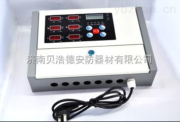 RBK-6000-Z-氧氣氣體濃度報警器