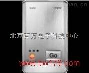 HG204-176-H2-外置四通道温湿度记录仪