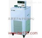 HG216-DC8006-超低温恒温槽