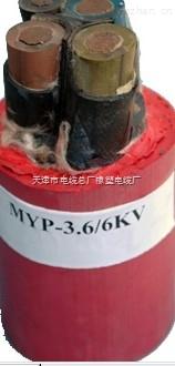 GKFB绝缘护套扁型软电缆
