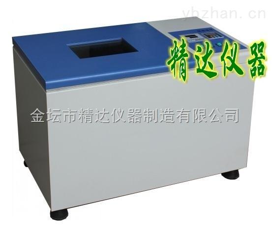 HZQ-Q-冷凍氣浴全溫振蕩器