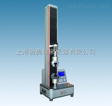 HY-0580-橡胶拉伸强度