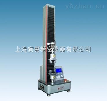 HY-0580-十字交叉剪切强度试验机
