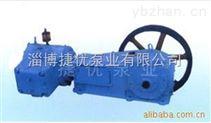 厂家直销W WY型往复式真空泵