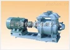 厂家直销2BEA型 液环式 真空泵 及 压缩机