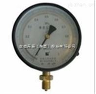 WSS-481W双金属温度计WSS-481W