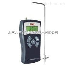 HJ19-BOB20-MP120-手持式風速計