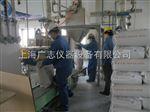 GZM-20SC无尘称重包装机 气囊夹袋封口厂家供应直销