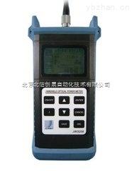 DL12-JW3206-智能型手持式光功率計 光,功率測試儀表