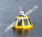 APB5剖面生态环境监测浮标/水流波浪气象浮标