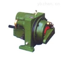ZKJ-210C直行程电动执行机构电动执行机构