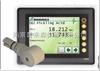 8500硫酸锌测量仪