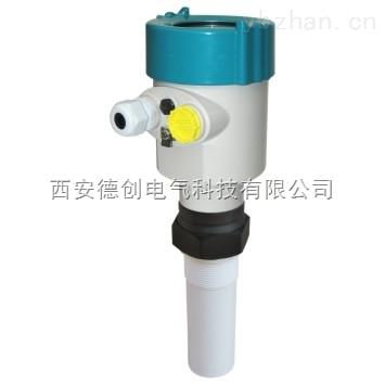 DCRD1000A1-26G雷達液位計
