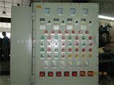 防爆溫控儀表箱