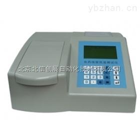 JC10-810-多功能食品安全快速分析仪