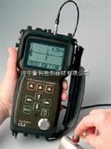 高精密超声波测厚仪CL5