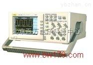 DT307-RO3102-数字示波器
