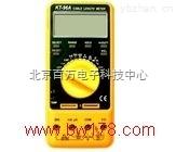 DT307-KT96A-電纜長度測量儀