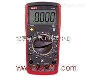 DT307-UT39E-數字萬用表
