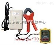 电流记录仪 电流记录器 电流记录检测仪