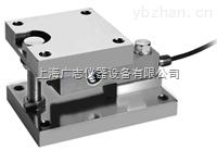 BS-TW 静载称重模块 (250kg-10tf)厂家供应直销